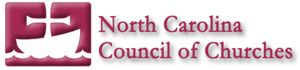 North Carolina Council of Churches